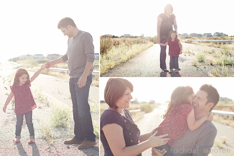 Rachael Wooten Photography, Denver Aurora Parker Colorado Family Newborn Couples Children Lifestyle Photographer Natural Light