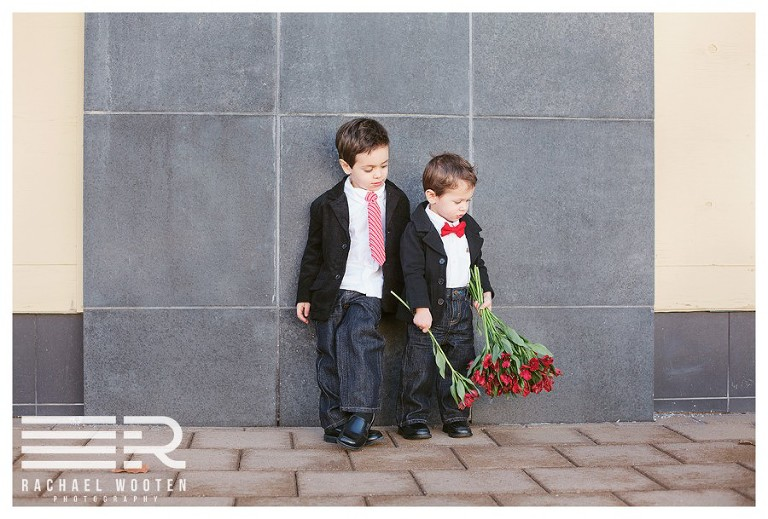 Rachael Wooten Photography shoots custom family photography sessions around the Denver, Aurora, Parker, Littleton, Stapleton and Highlands Ranch Colorado areas with a styled and lifestyle twist.