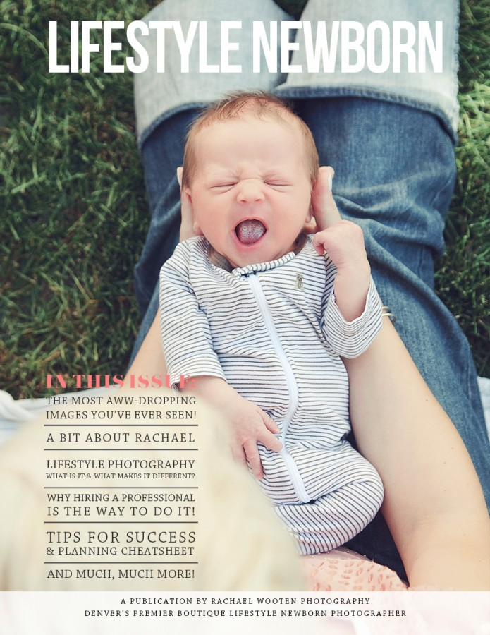 Rachael Wooten Photography is the premier newborn photographer for lifestyle newborn portraits in client homes using natural light.