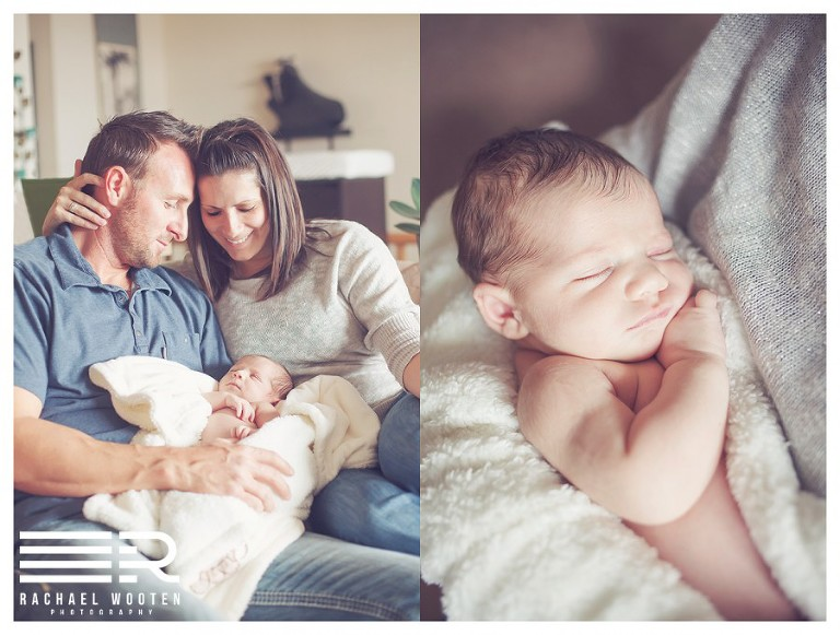 Rachael Wooten Photography is the favorite newborn photographer and lifestyle photographer and family photographer in Denver, Colorado and Parker, Colorado and Aurora, Colorado.
