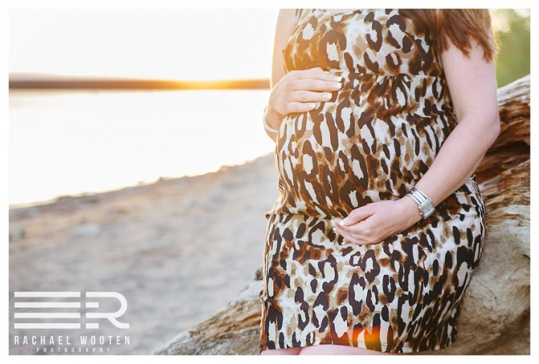 Rachael Wooten Photography is Denver's best maternity photographer, best newborn photographer, best family photographer, best lifestyle photographer and serves the Denver, Stapleton, Aurora, Littleton, Parker, Highlands Ranch and Englewood, Colorado areas.