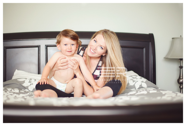 Rachael Wooten Photography is a natural light family newborn high school senior baby maternity custom photographer in the Denver, Parker, Aurora, Littleton and Highlands Ranch, Colorado metro areas.